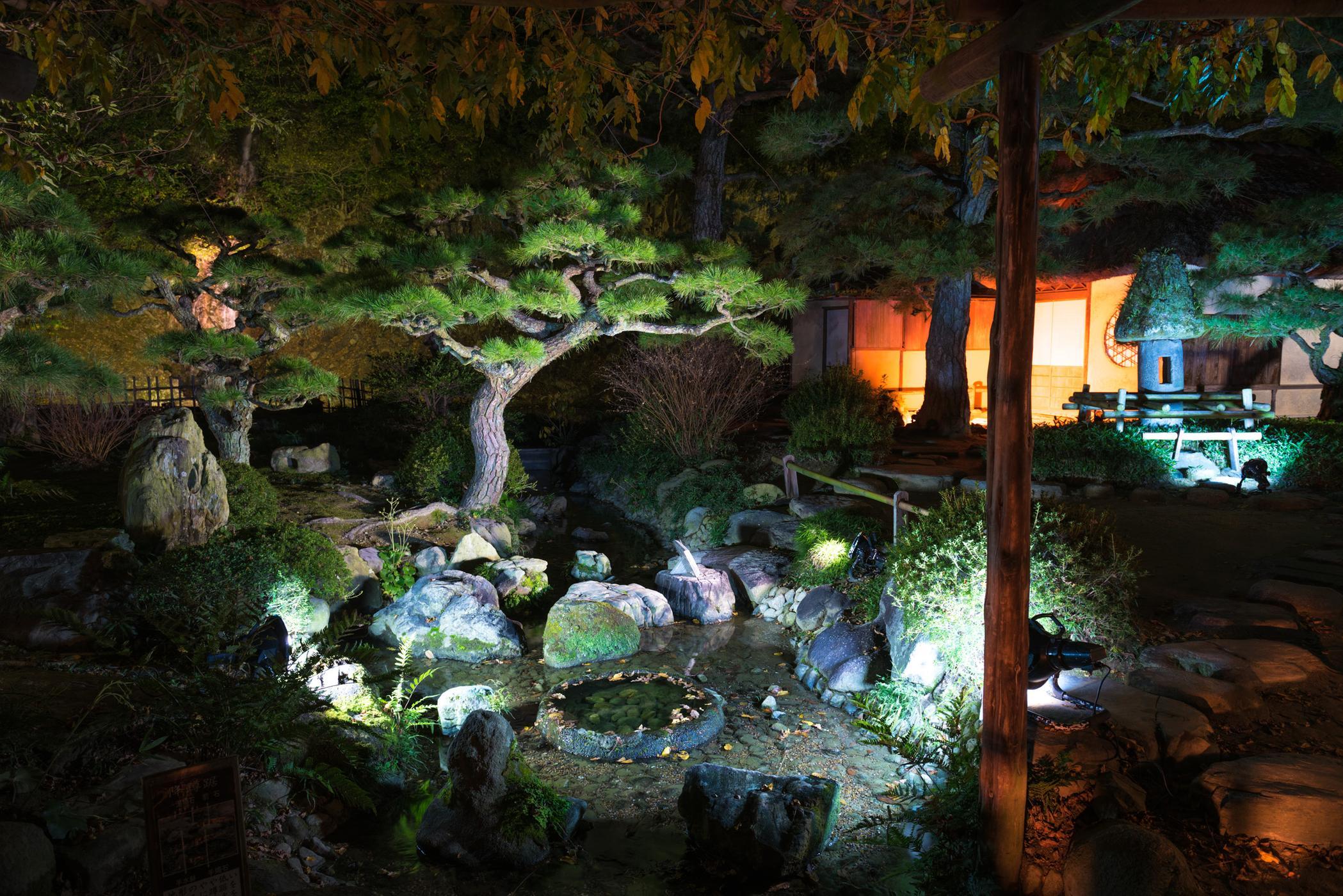 garden, japan, japanese, kagawa, shikoku