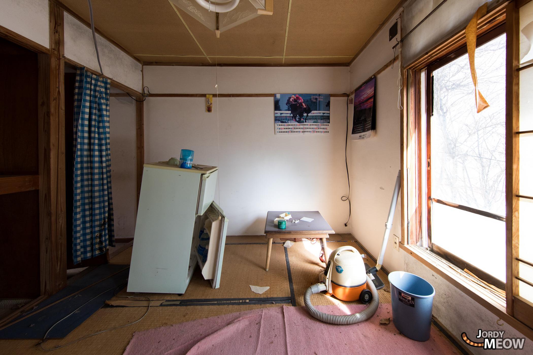 abandoned, chichibu, haikyo, japan, japanese, kanto, ruin, saitama, urban exploration, urbex, village